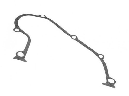 BMW 2.5L (82-93) Timing Cover Gasket Lower REINZ