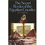 The Secret Books of the Egyptian Gnostics, Jean Doresse, 0404046460