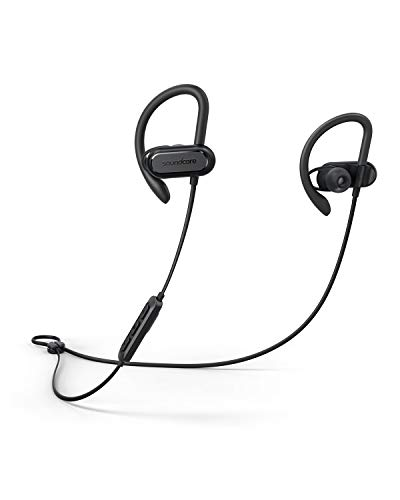 Wireless Bluetooth Headphones Soundcore