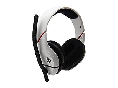 Skullcandy PLYR2 Surround Sound Wireless Gaming Headset