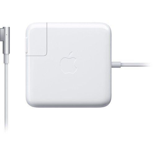 """NEW Genuine Original Apple 60w Magsafe Power Adapter Charger A1172/a1222 Macbook Pro 13"""" 15"""" 17"""" High Quality..."""