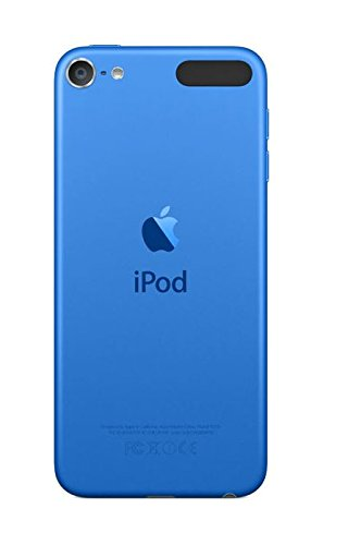 The 8 best ipod touch with bluetooth