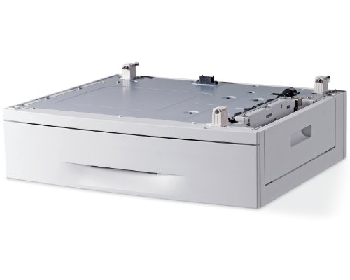 (Xerox 097N01524 Media drawer and tray - 500 sheets in 1 tray(s) - for WorkCentre 4150, 4250, 4260, 4265 )