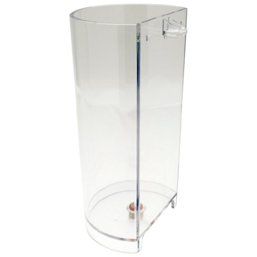 Water tank without lid for Nespresso Krups CITIZ XN, used for sale  Delivered anywhere in USA