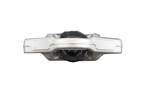 Genuine Nissan Accessories - Genuine Nissan Accessories 999T7-ZV00A Tie-Down Cleat