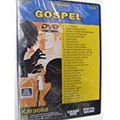 Forever Hits Karaoke - Forever Hits Karaoke Gospel