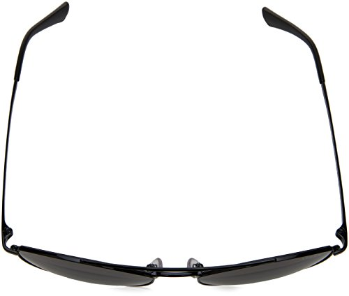 Vogue Sonnenbrille (VO4023S) Black