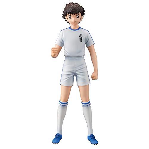 Captain Tsubasa - Estatua Grandista Tsubasa Ozora