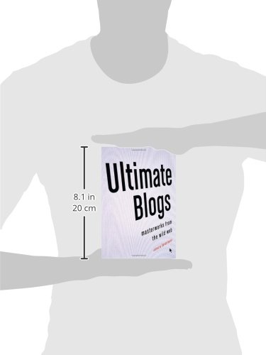 Ultimate-Blogs-Masterworks-from-the-Wild-Web