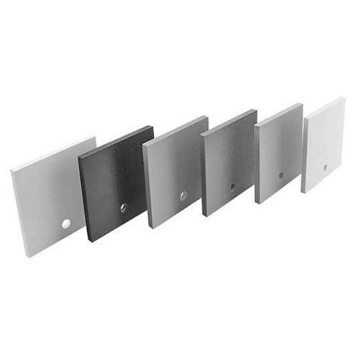 80/20 48x96 Expanded Pvc Panel, White