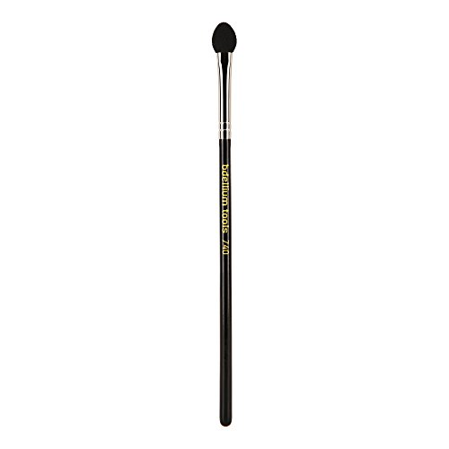 Bdellium Tools Maestro Series Black Sponge Applicator