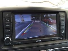 Jeep Wrangler JK Backup Camera OEM Radio Interface Kit