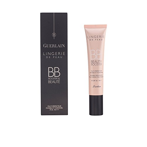 guerlain-lingerie-de-peau-bb-beauty-booster-multi-perfecting-spf-30-makeup-no-3-natural-13-ounce