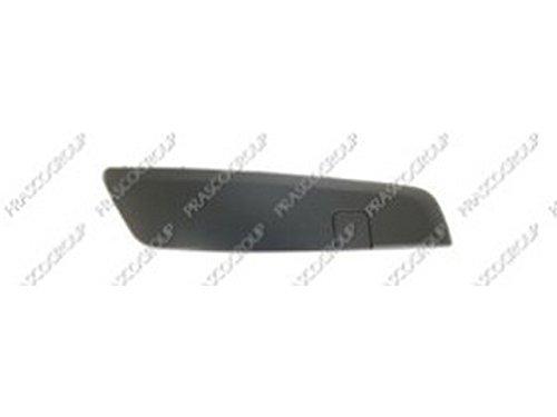 bumper Prasco RN0341200 Trim//Protective Strip