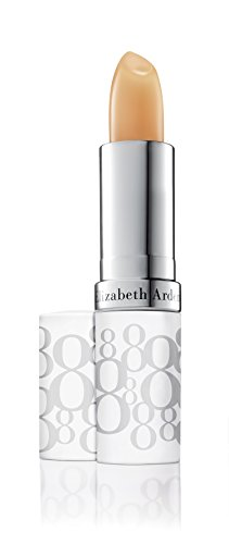 Elizabeth Arden Eight Protectant Sunscreen product image
