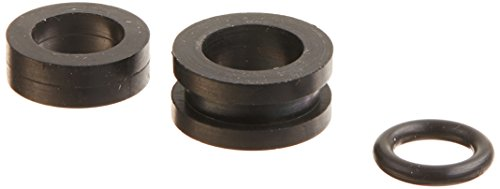 Diesel Injector Heat Shield - Standard Motor Products SK40 Diesel Injector Heat Shield