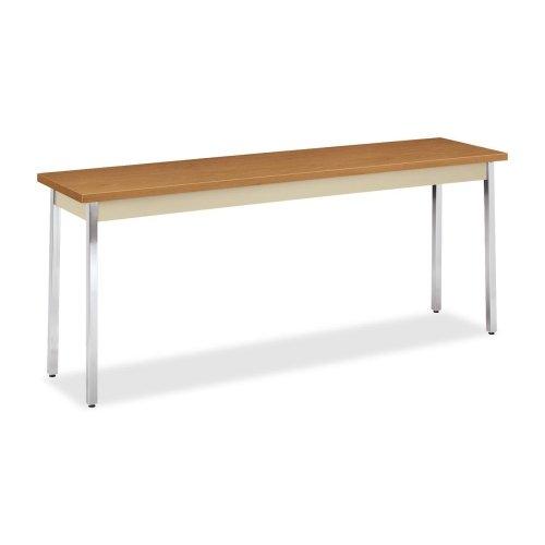 HONUTM3672CLCHR - HON UTM3672 Utility Table - Hon Utility Table