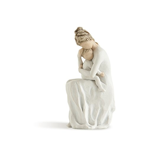 Willow Tree Tenderness (Willow Tree for Always Figure by Susan Lordi #27596)