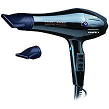 Princely 2300W Professional Hair Dryer / 120KM/H airflow speed / 3 Heat 2 Speed Setting / Tourmaline Ionic Ceramic Hair Blow dryer AC Motor Hair Blower