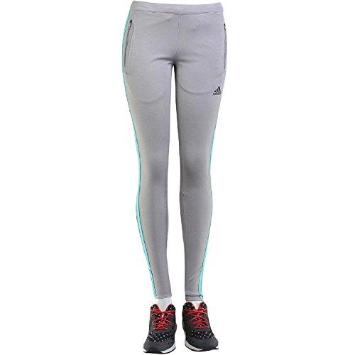 Adidas Women Tiro 13 Training Pants Size - Xl (Adidas Tiro 13)