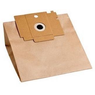 Karcher-Lote de 5 bolsas para aspiradora rowenta spacio ...