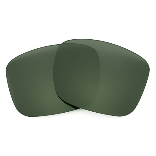 b227ae2802a Revant Replacement Lenses for Spy Optic Discord Grey Green  Amazon.ca   Sports   Outdoors