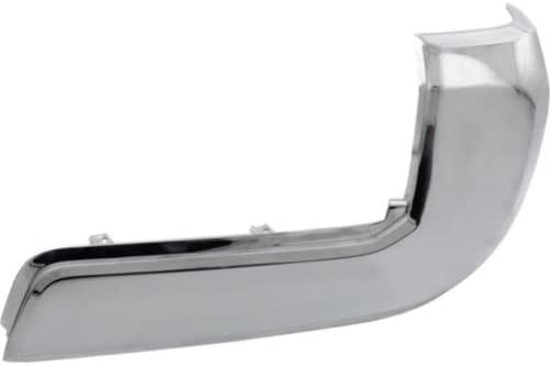 For Toyota Tacoma 16-19 Front Passenger Side Outer Bumper Cover Support Bracket