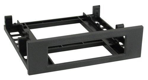 63 opinioni per InLine 03700B drive bay panel- drive bay panels