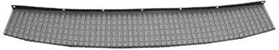 03 ford explorer rear bumper - 2
