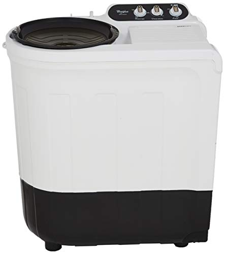Whirlpool Ace 7.2 Supreme Plus Review