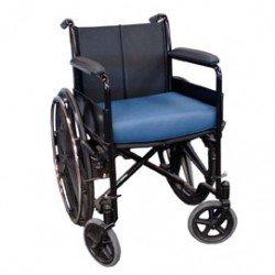 Amazon com: Smartcare Pressure Sensing Chair Cushion with