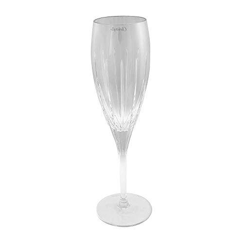 010 Champagne - Christofle Iriana Champagne Flute 7902-010