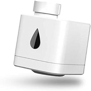 JIAWEIDAMAI Sensor De Infrarrojos Inteligente Grifo Purificador De ...