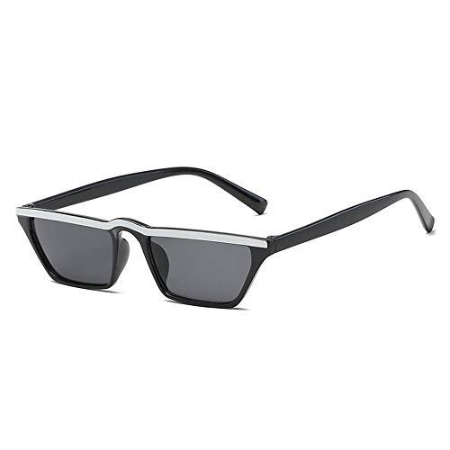 Qualité De Couleurs A1 Haute Protection Cadre PC UV Lunettes Femme Sports Goggle Soleil 100 ZHRUIY 6 Homme Petit Loisirs A15YqwxR