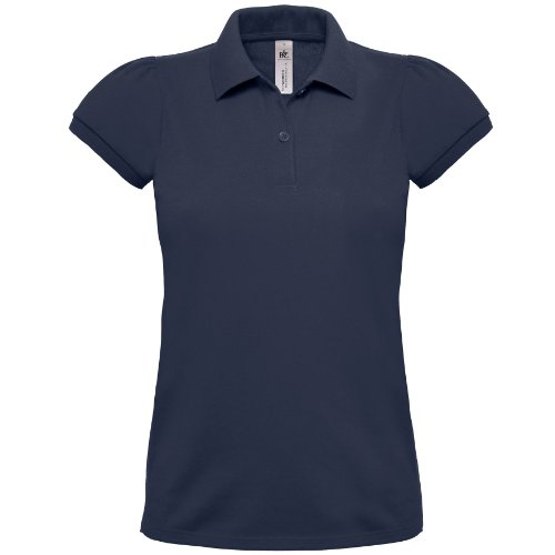 Heavymill / Women COLOUR Navy SIZE M
