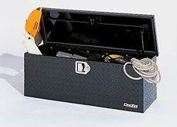 Dee Zee M207 Specialty Series ATV Box