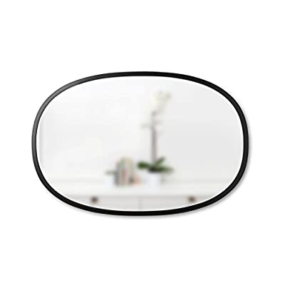 Interior Mirrors -  -  - 31Kb9WHPA0L. SS400  -