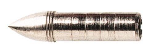 Easton Aluminum Shaft Bullet Points (Dzn) 2314 174241|SL ()