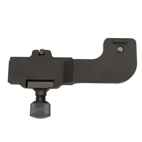 ATN Weapons Mount PVS146015