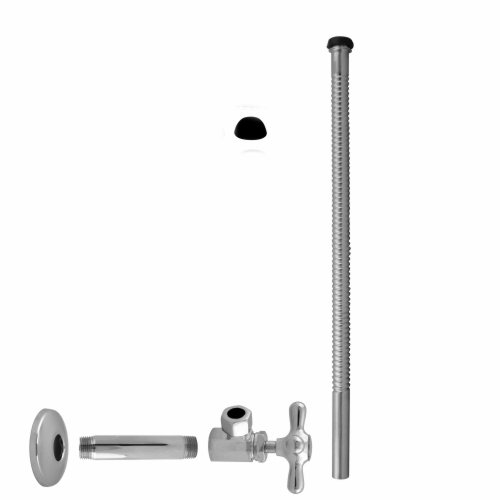 ips-angle-stop-kit-satin-nickel-inlet-1-2-ips-1-2-od-outlet-x-15-consists-of-no1021-valve-no117-rise