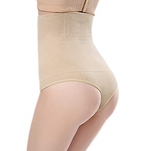 Buy which body shaper works best