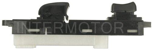 D/&D PowerDrive 9811420 White Replacement Belt