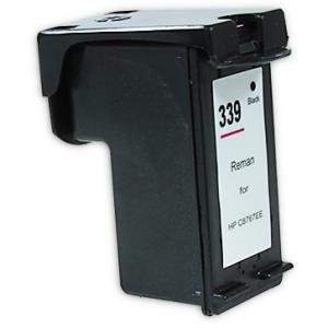 Compatible-Cartucho de tinta para impresora Hp DeskJet 9800 serie ...