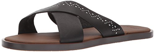 Sanuk Womens Yoga Adley Sandal