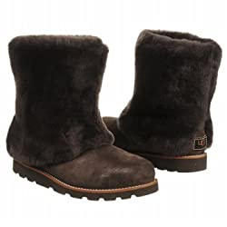 UGG Australia Women's Maylin from Deckers Outdoor Corporation