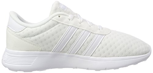 Adidas Ftwr Sport ftwr Lite Blanc Unisexe Racer De Blanc Chaussures rWr8qfwH
