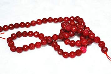 Natural 4mm Round Faceted Multicolor Gemstone Loose Beads 15/'/'AAA
