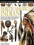 North american Indian, David Murdock, 0789460297