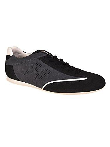 HXM0520G752I7O697U Hogan Blu Olympia Uomo Sneakers pq4qExBf