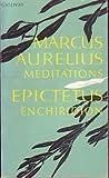 Meditations, Marcus Aurelius, 0895269228